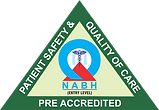 entry level NABH.png