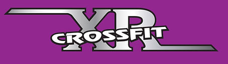 xr logo purple.jpg