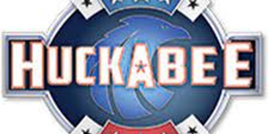 MIKE HUCKABEE SHOW