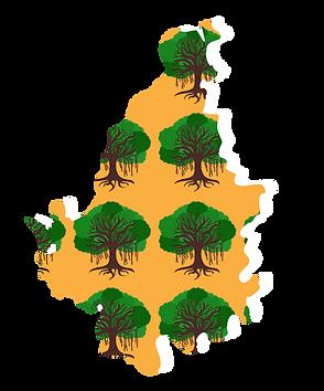 new-cities-2021-vadodara.png