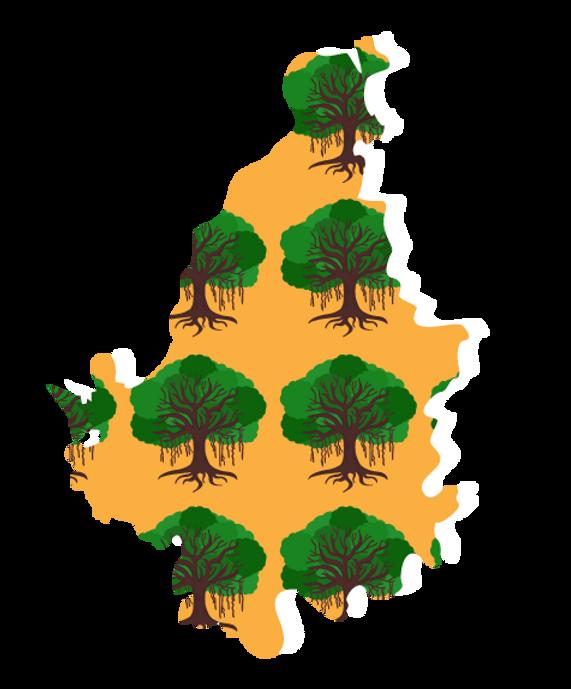exhibitions in vadodara, vadodara city map