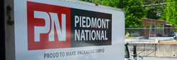 Piedmont National