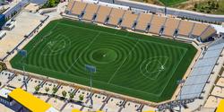 KSU Stadium