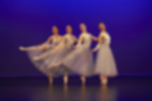 Classical Dance Melbourne