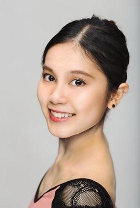 Denise Kwan