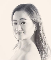 Mako Sato profile photo.jpg