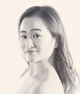 Mako Sato