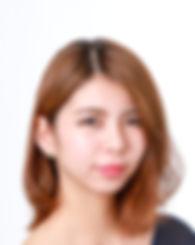 Rina Kudo profile photo.jpg