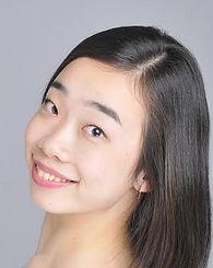 Akiho Kinoshita profile photo_edited_edi