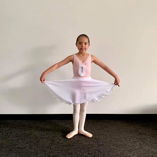MSB Ballet Primary Examination 2019.jpg
