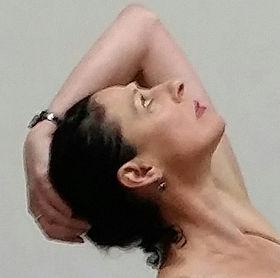 Geraldine Lett