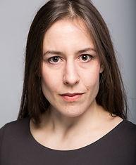 Michelle Valenti profile photo.JPG