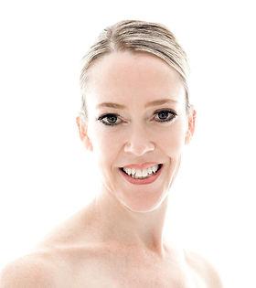 Luanne Hyson