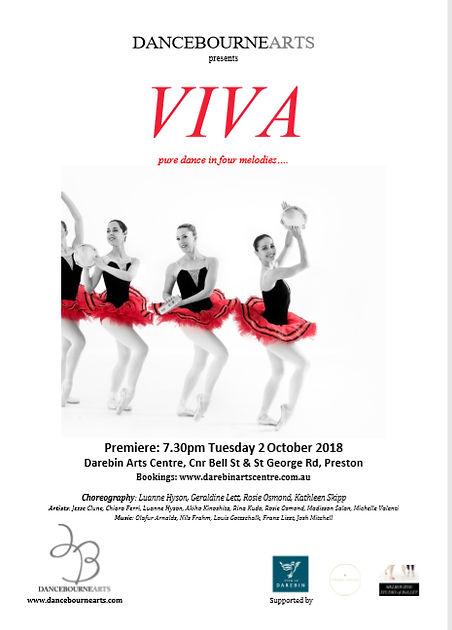 VIVA promo screenshot for website.jpg