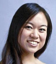 Ami Kato profile photo_edited_edited.jpg