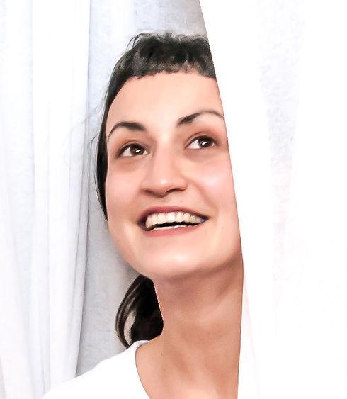 Sara Di Segna profile photo 2.jpg
