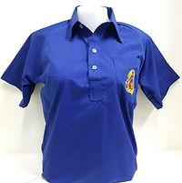 โรงงานรับผลิตเสื้อยืด เสื้อโปโล เสื้อกาวน์ ชุดพละ ชุดพละโทเร กางเกงวอร์ม ชุดนักเรียน ยูนิฟอร์มพนักงาน เสื้อค่าย เสื้อแจก เสื้อทีม เสื้อรุ่น โบ๊เบ๊ ประตูน้ำ ราคาถูกที่สุด เสื้อโหล เสื้อราคาส่ง ชุดกีฬา เสื้อฟุตบอล เสื้อกีฬาสี เสื้อกันหนาว เสื้อแจ็คเก็ต เสื้อช่าง เสื้อช็อป พร้อมปัก สกรีน โพลีเฟล็กซ์ จัดส่งทัวประเทศ เสื้อคอกลม เสื้อคอวี