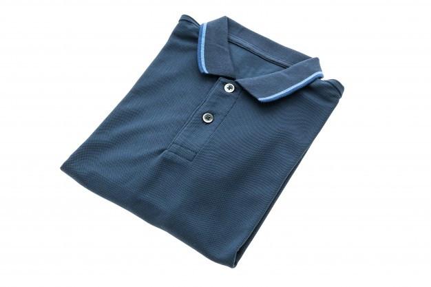 เริ่มต้นสร้างแบรนด์เสื้อผ้าด้วยเงินหลักพัน, เสื้อยืด, เสื้อโปโลราคาถูก, เสื้อสวยๆ