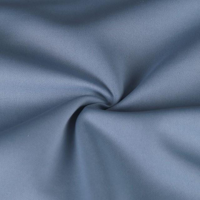 รับผลิตชุดวอร์ม กางเกงวอร์ม เสื้อวอร์ม คุณภาพดี ราคาถูก ขายถูก ขายส่ง โรงงานตัดเย็บ
