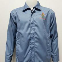 โรงงานรับผลิต ตัดเย็บ ชุดวอร์ม เสื้ออวอร์ม กางเกงวอร์ม ชุดวอร์มทหาร ชุดวอร์มตำรวจ เสื้อกันหนาว เสื้อแจ็คเก็ต เสื้อฮู้ด