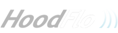 hood_flo_logo_x-sml_4_2018_wht.png