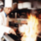 Restaurant Hood Fire and Safety