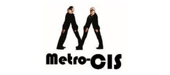 MetroCIS.jpg