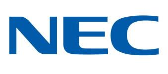 NEC.jpg
