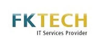 FkTech.jpg