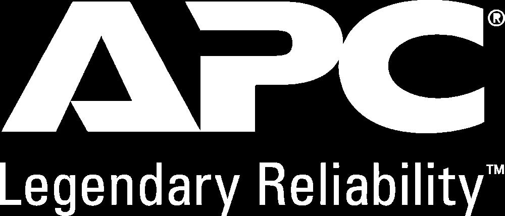 apc_edited.png