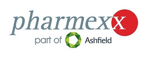 LOGO PHARMEXX FINAL PNG.jpg