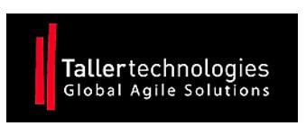 TallerTechnologies.jpg