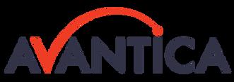 Avantica-logo.png