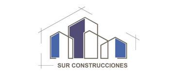 Sur construcciones.jpg