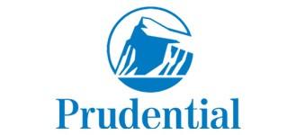 Prudential.jpg
