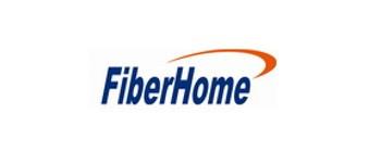FiberHome.jpg