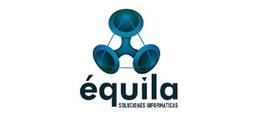 Equila.jpg