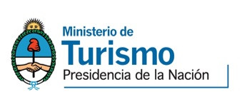 Turismo.jpg