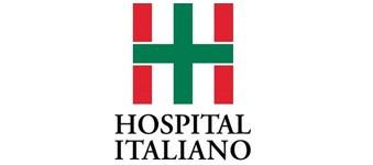 Hospital Italiano.jpg