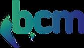 Logo BCM_Original_png_300dpi (1).png
