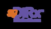 DiRx_URL_logo_lockup_fin_RGB.png