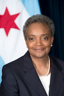 Mayor Lori Lightfoot Headshot.JPG
