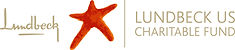 LUNDBECK Charitable Fund RGB.jpg
