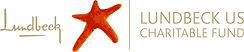 LUNDBECK Charitable Fund RGB.jpg