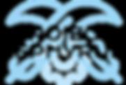 Penn State Zephyrus Logo