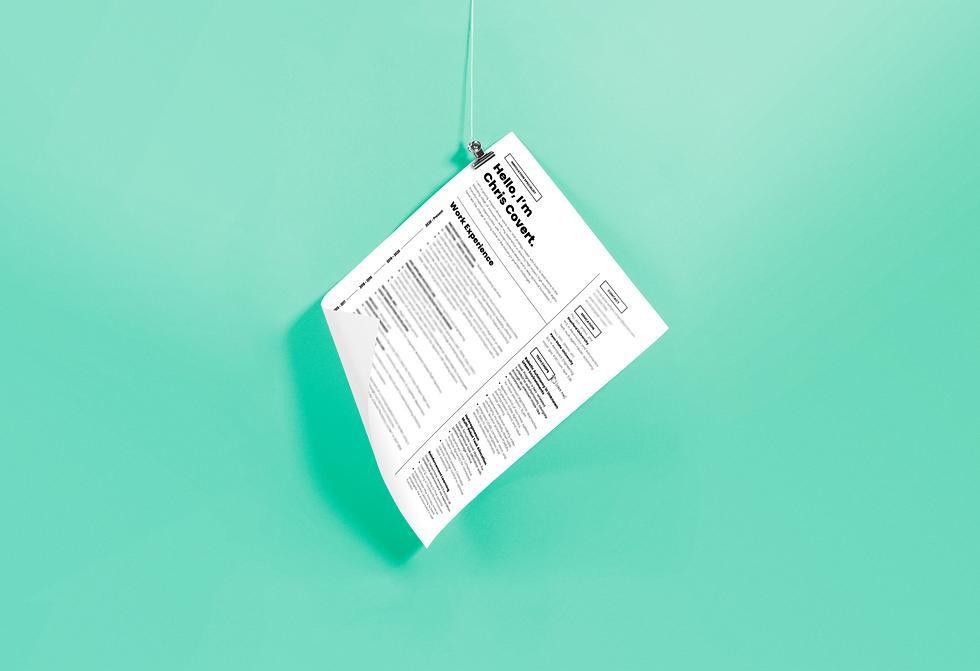 Resume Green (Large).png
