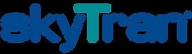 skytran_logo.png