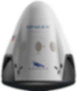 Crew-Dragon-overview-w-labels-SpaceX-991