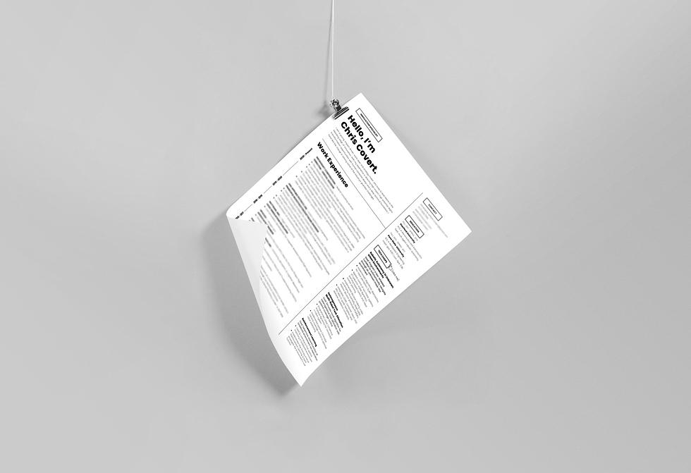 Resume Grey (Large).png