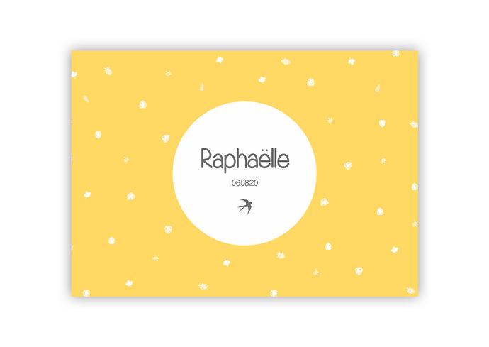 Raphaelle-Recto.png
